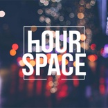 hOUR SPACE