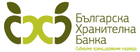 Bulgarian Food Bank