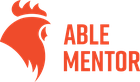ABLE Mentor