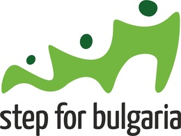 Step for Bulgaria